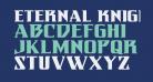 Eternal Knight Regular