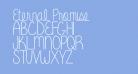 Eternal Promise
