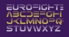 Eurofighter Gradient