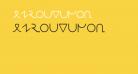 Europaphon