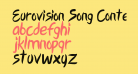 Eurovision Song Contest 2015 V2