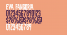 Eva Fangoria