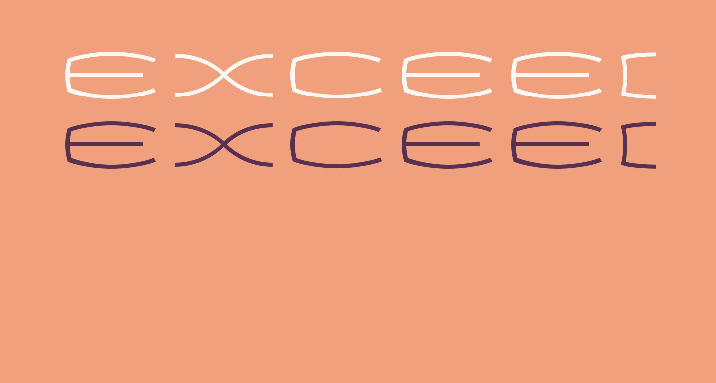 EXCEED Normal