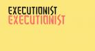 Executionist