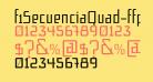 f1SecuenciaQuad-ffp