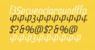 f3Secuenciaroundffp-Italic