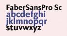 FaberSansPro-Schwer