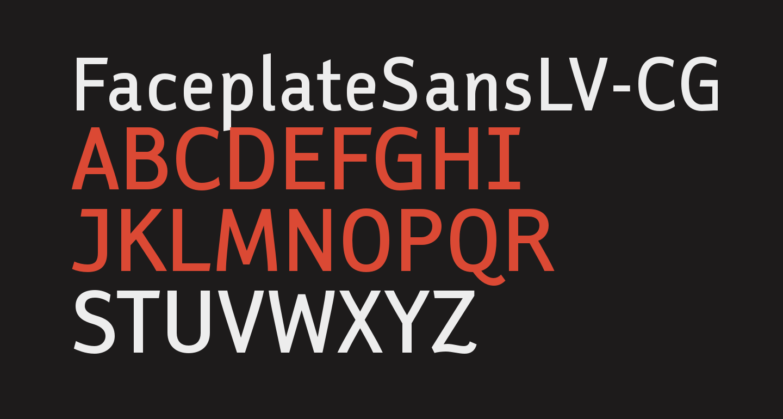 FaceplateSansLV-CGauge