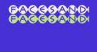 FacesAndCaps