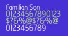Familian Son