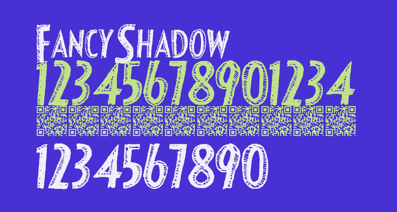 FancyShadow