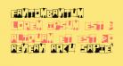 FantomBantum