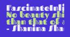 FascinateInline-Regular