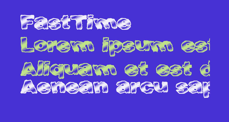 FastTime