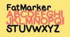 FatMarker