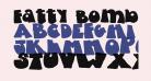 Fatty Bombatty