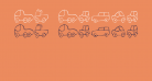 FE-FantastiqueCars