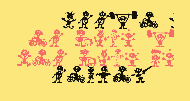 FE-LittleBigMan