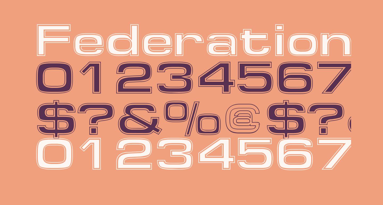 FederationStarfleetSquare