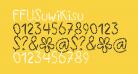 FFUSuwiKisu