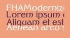 FHAModernizedIdealClassicNC