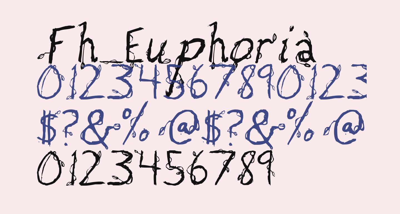 Fh_Euphoria