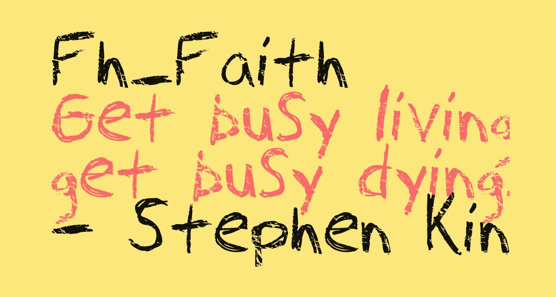 Fh_Faith