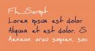 Fh_Script