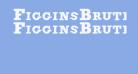 FigginsBrute Trash