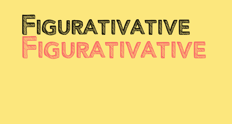 Figurativative