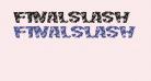 FinalSlash