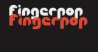 Fingerpop