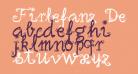 Firlefanz Demo