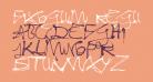 Fixogum-Regularreduced