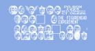 figurehead font
