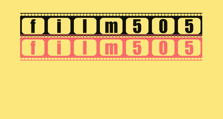 film505