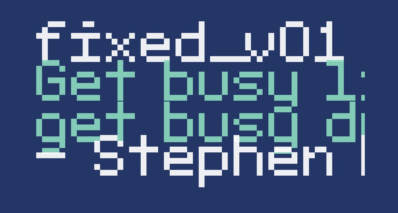 fixed_v01