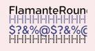 FlamanteRoundBook