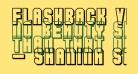 Flashback version 3