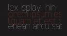 FlexDisplay-Thin