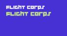 Flight Corps