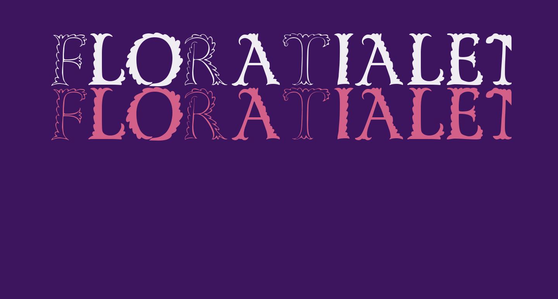 FloRaTialen
