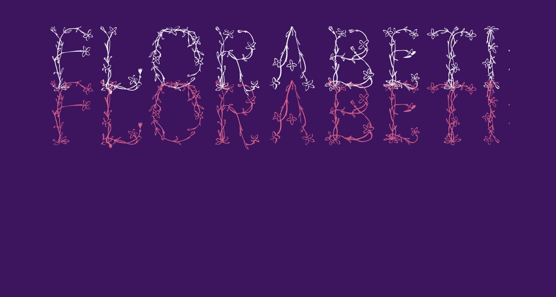 Florabetic