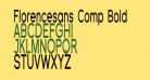 Florencesans Comp Bold