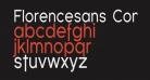 Florencesans Cond