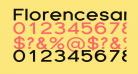 Florencesans Exp Bold