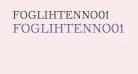 FoglihtenNo01