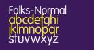Folks-Normal