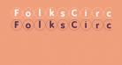 FolksCirclePositive