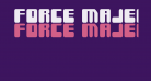 Force Majeure Expanded